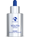 Youth serum. Is Clinical. Crema. 30 ml