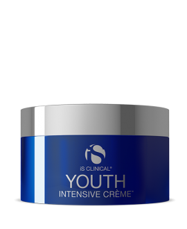 Youth Complex. Is Clinical. Crema Antiedad- 50 gr