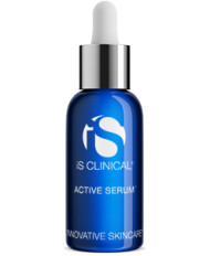 Active Sérum, Is Clinical, Sérum, 15 ml y 30 ml