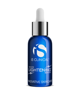 White Lightening Serum. Is Clinical. Sérum Revitalizante. 30ml