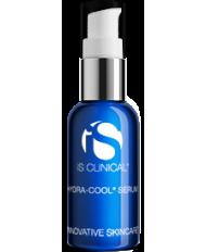 Hydra-Cool Serum. Is Clinical. Crema Hidratante. 30 ml