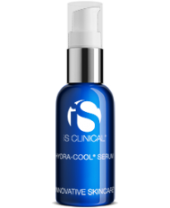 Hydra-Cool Serum. Is Clinical. Crema Hidratante. 15 ml