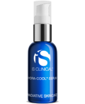 Hydra-Cool Serum. Is Clinical. Crema Hidratante. 15 ml