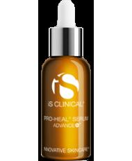 Pro-Heal Serum Advance+. Is Clinical. Serum Antioxidante. 30 ml
