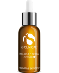 Pro-Heal Serum Advance+. Is Clinical. Serum Antioxidante. 30 ml
