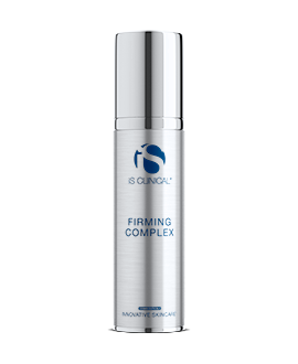 Firming Complex. Is Clinical. Reafirmante. 50ml