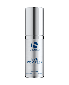 Eye Complex. Is Clinical. Iluminador. 15ml