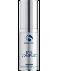 Eye Complex. Is Clinical. Iluminador. 15 ml