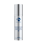 Reparative Moisture Emulsion. Is Clinical. Crema hidratante y reparadora. 50 gr