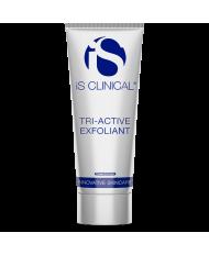 Tri Active Exfoliant. is Clinical. Exfoliante. 50 gr