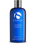 Cleansing Complex, Is Clinical, Gel, 60ml