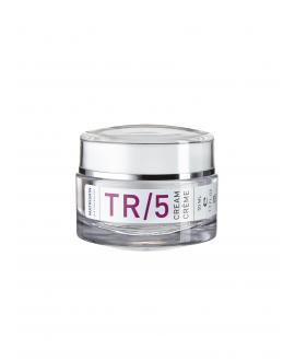 CREMA TR5. MATRISKIN. 50 ml