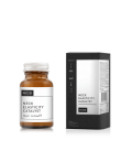 NECK ELASTICITY CATALYST. NIOD. 50 ML