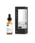 NON ACID PRECURSOR 15%. NIOD. 30ML