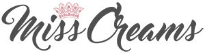 MissCreams – Blog de tienda online de cosmeticos, perfumes y maquillaje