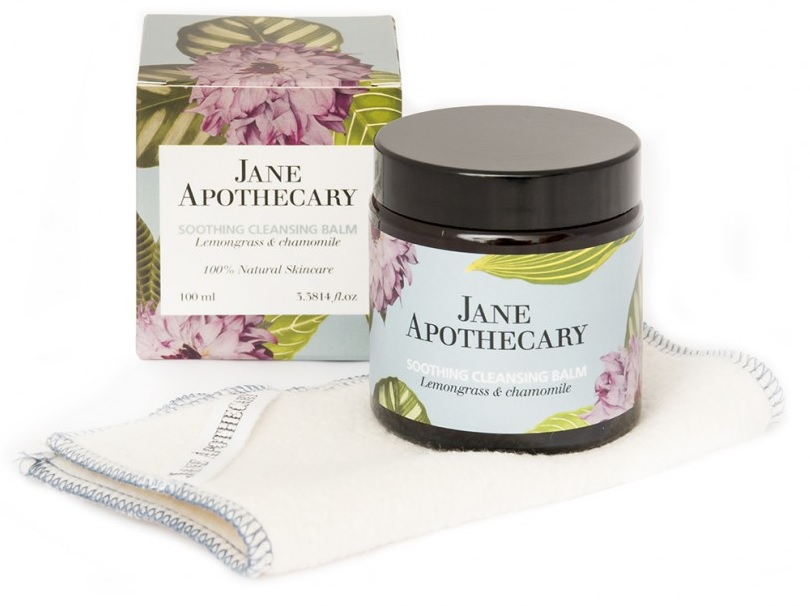 jane-apothecary-pack