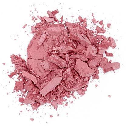 In the Pink, rosa brillo, frio y atrevido