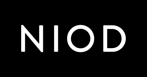 NIOD. Canadá