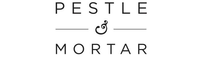 PESTLE & MORTAR. Irlanda