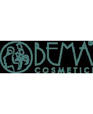 marcas cosmética nicho