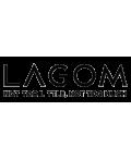 LAGOM. Corea