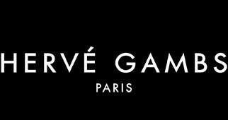 HERVÉ GAMBS. Francia