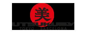UTSUKUSY. Japón-España