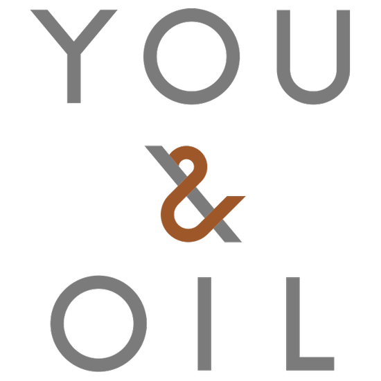 BEAUTY SHOT by You&Oil