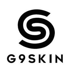 G9SKIN, Corea