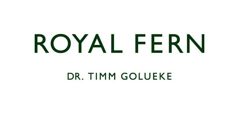 ROYAL FERN, Alemania