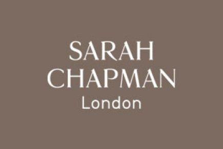 SARAH CHAPMAN, Reino Unido