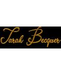 SARAH BEQUER