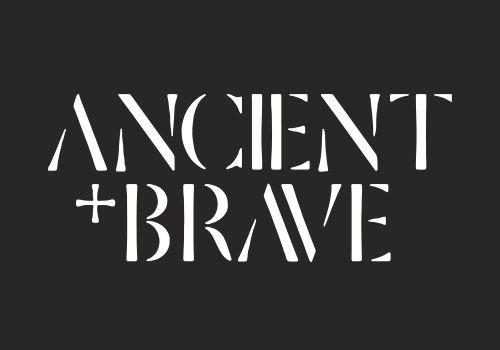 ANCIENT & BRAVE, Reino Unido